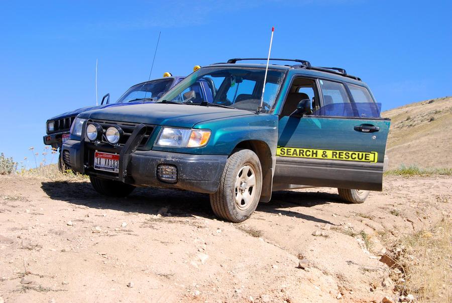Vehicle Warranty Subaru Of America Autos Post
