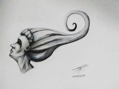 Spiral (SR)