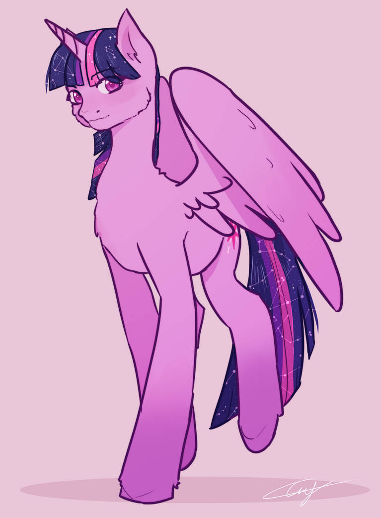 twily_by_caseykeshui_dce6hqe-pre.jpg?tok
