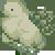 [LIVESTOCK] Succulent Chick by Plantpedia