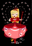 Red Alice
