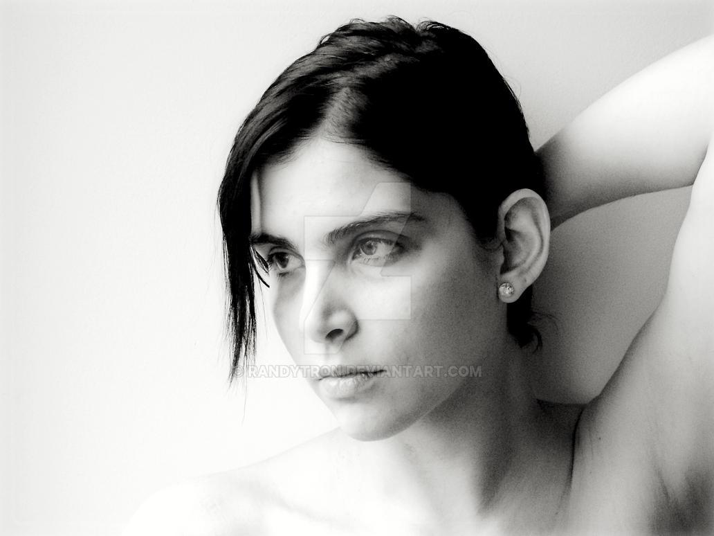 <b>Catalina Arango</b> by Randytron <b>...</b> - catalina_arango_by_randytron-d3hl0y3