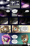 Party of One page 1