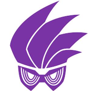 KamenRiderGenm's Profile Picture