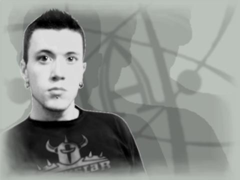 pureatheism's Profile Picture