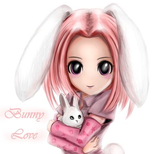 http://fc03.deviantart.net/fs71/f/2010/030/5/0/Bunny_Love_by_Pigeon_Capsule.jpg