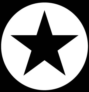 StarArtProductions's Profile Picture