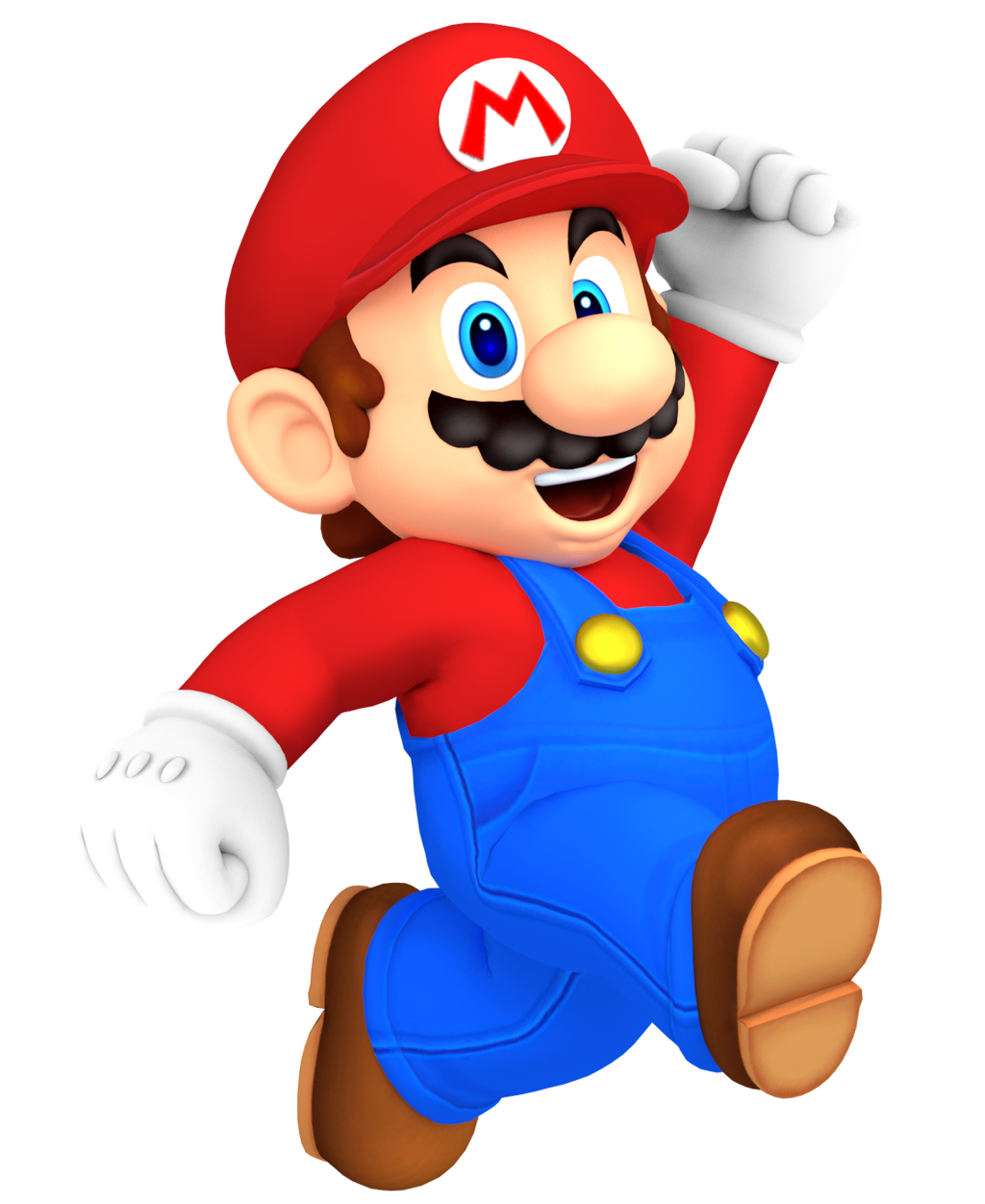 Mario amp Luigi Superstar Saga  Wikipedia