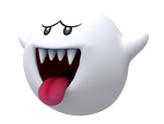 Boo Render