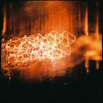 luminescence one
