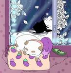 Sleepy Space Outlaw