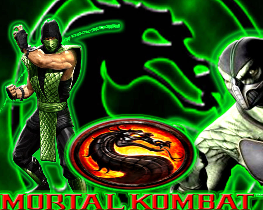 mortal kombat 2011 reptile alternate. mortal kombat 2011 jade