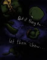 TMNT: Night Terrors-pg13 by furrnumurr