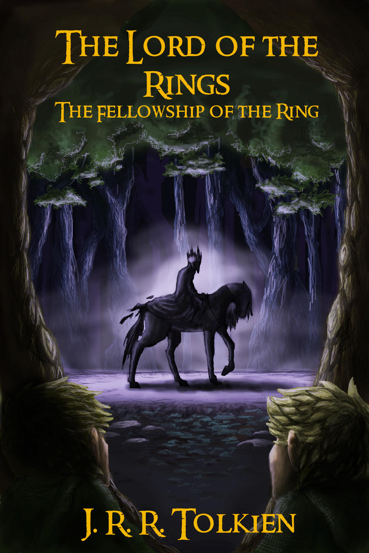 book report lord of the rings Posts about the lord of the rings written by mybookreportweb.