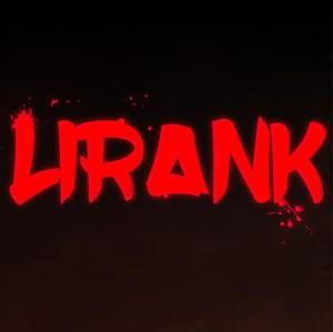 LIRANK's Profile Picture
