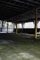 abandoned park 04