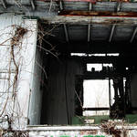 abandoned park 05