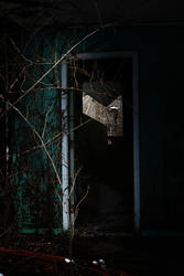 abandoned park 06