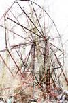 abandoned park 08