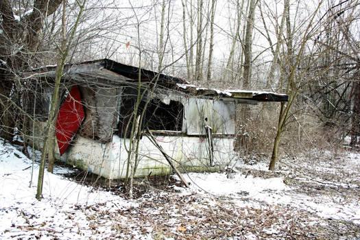 abandoned park 09