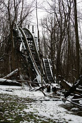 abandoned park 10