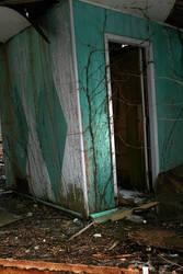 abandoned park 12