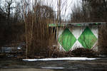 abandoned park 13