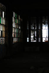 industrial decay 001