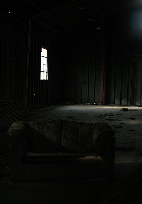 industrial decay 002