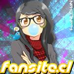 ShuFpel MSN by FuaniChan