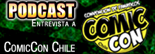 Banner_PODCAST_CCC by FuaniChan