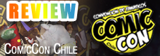 Banner_REVIEW_CCC by FuaniChan