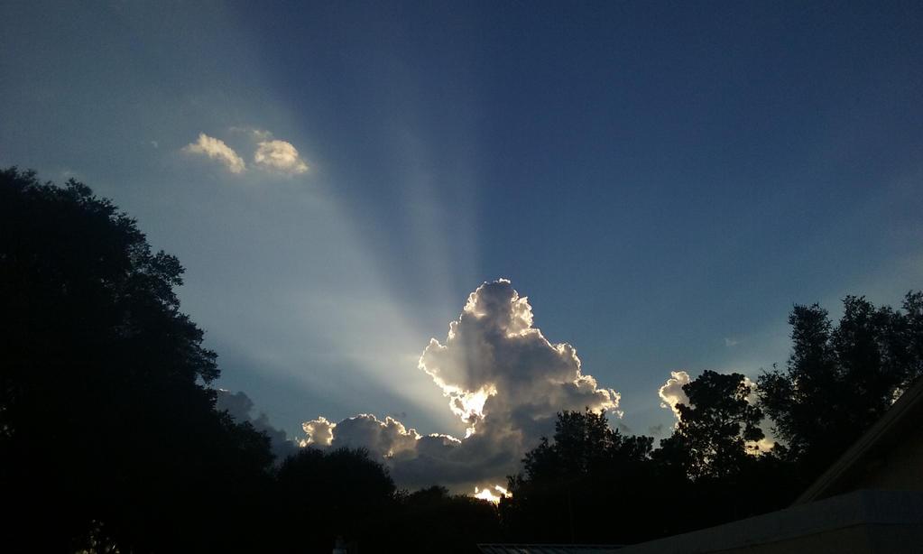 Sunset 3 by Murptastic