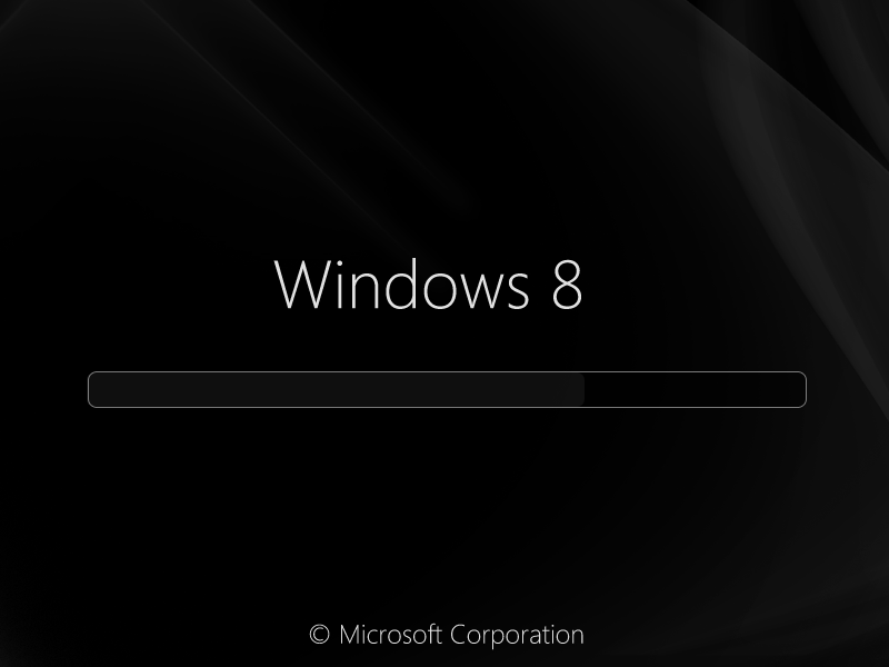 Animated gif viewer windows 8 funny gif windows 8 metro boot concept by joaovitorbrdm negle Gallery