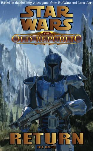 Star Wars Book Cover Art : Star wars book cover by joerevan on deviantart