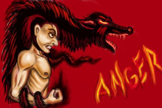 Sins at Work-02-Anger