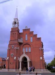 Church-348