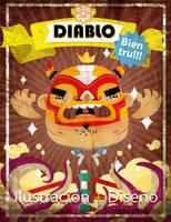don diablo by mazui