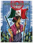 Revolucion 1910