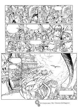 Grey Sea  pg 2