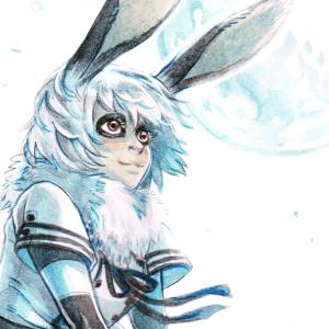 DiaXYZ's Profile Picture