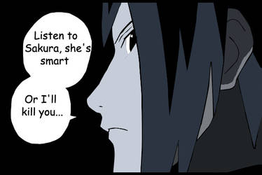 Listen to Sakura, Part2