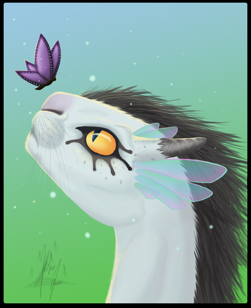 Image Result For Owl Horse Coloring