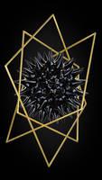 ferrofluid ball