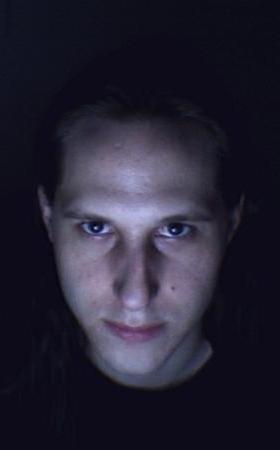 Milliorn's Profile Picture