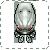 Elite Deviant ICON by RA2HaloMod