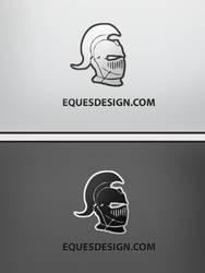Eques Design Logo