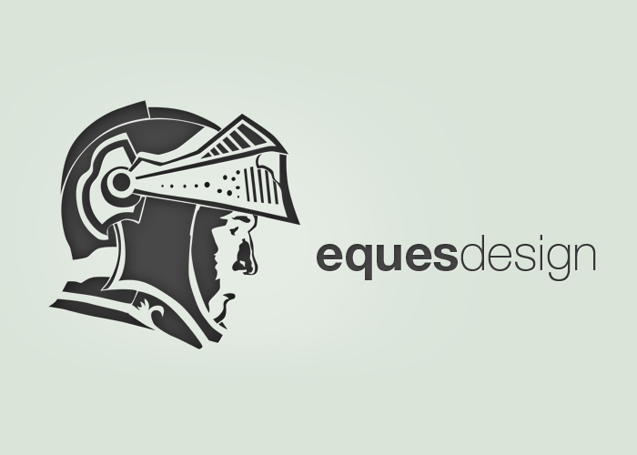 Eques-Design's Profile Picture