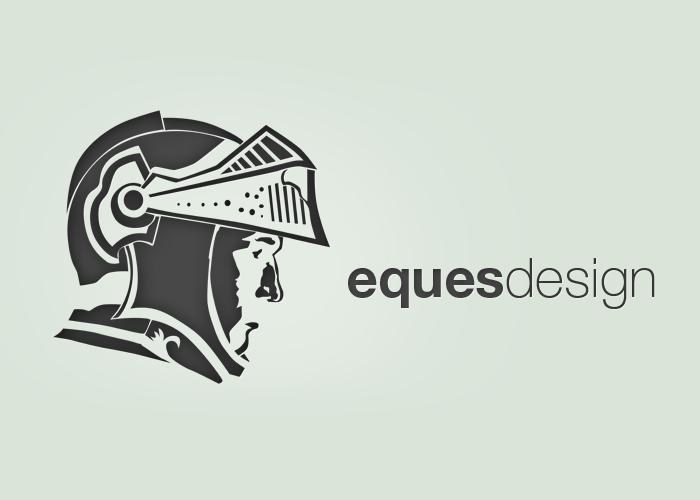 Eques-Design's Profile Picture