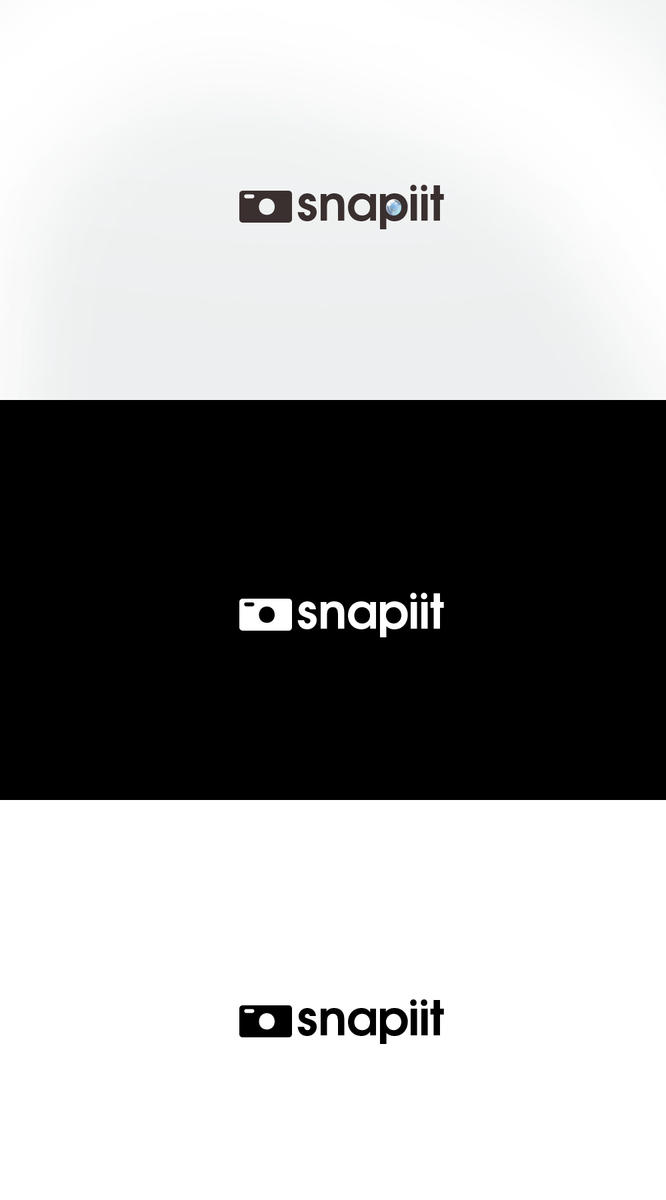 Snapiit Future project by Eques-Design